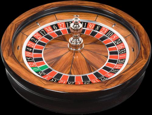 bonusar hos nya casinon